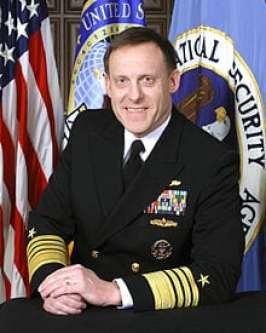 Admiral Michael S. Rogers, USN.jpg