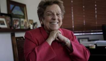 Image result for donna shalala