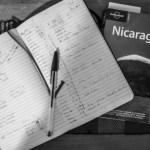 Guatemala, Belice y Honduras. Info prácticas