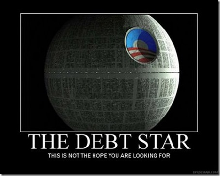 debt_star_2