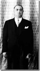 Husni al-Zaim