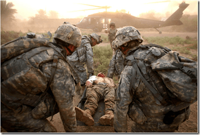 soldier-wounded-war-helicopter