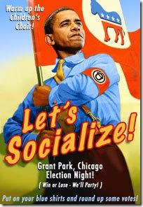 obama_lets_socialize