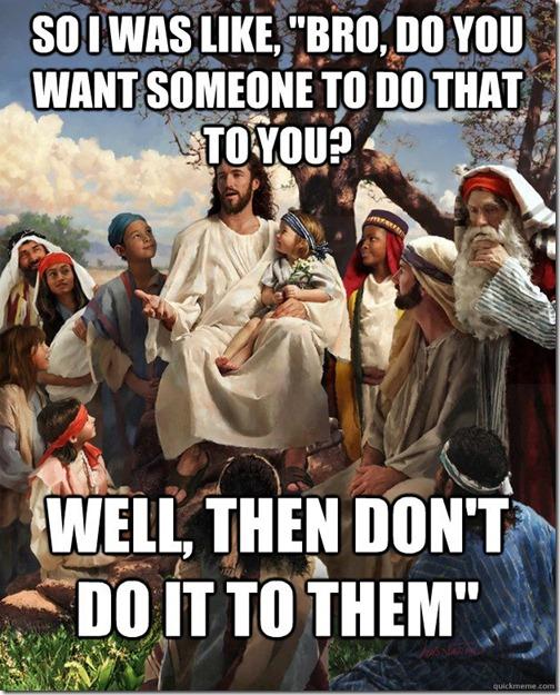Jesus_bro_golden_rule