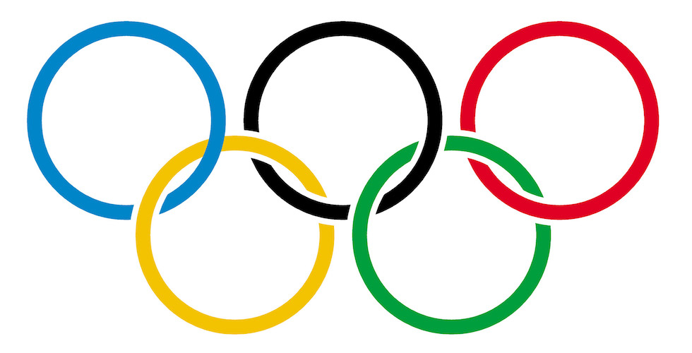 How To End War – With The Olympics