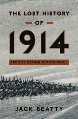 lost-history-of-1914
