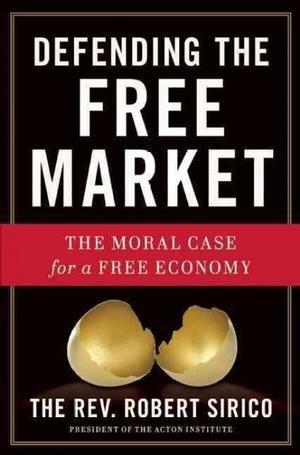 Defending-the-Free-Market3.jpg