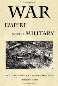 vance_war_empire_military