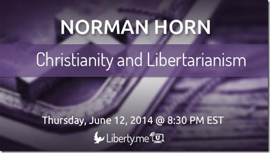Thursday-June-12-2014-@-8-30-PM-EST-