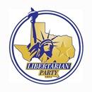 Libertarian_Party_of_Texas_logo