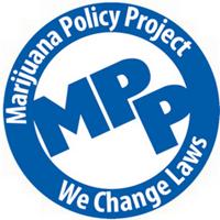 Marijuana_Policy_Project_logo