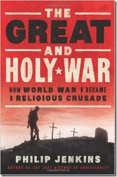 jenkins_great_and_holy_war