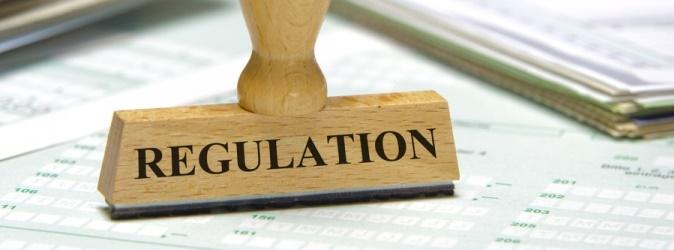 Do Libertarians Want To Get Rid Of Regulation?