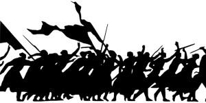 Peasant_Revolution
