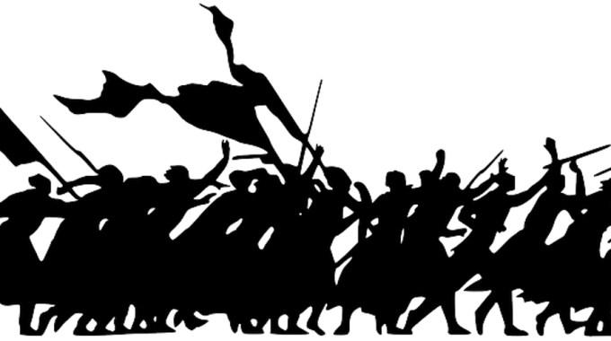 Peasant Revolution