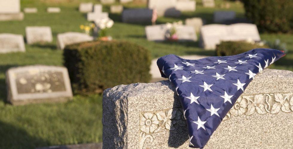 Would Jesus Celebrate Memorial Day?