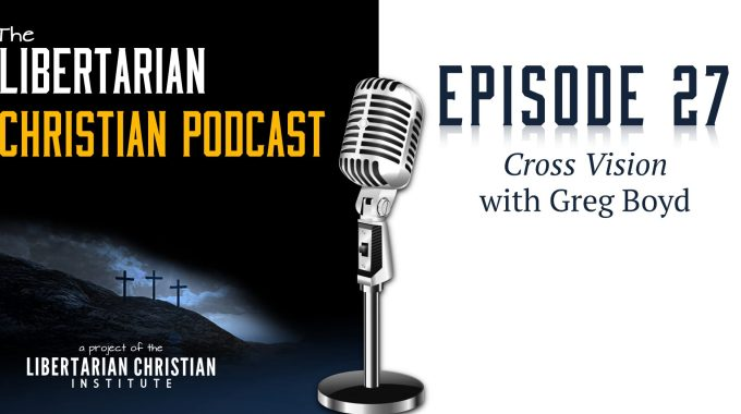Podcast Graphic – Episode 27