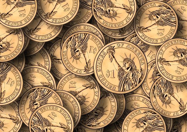 Wealth, Welfare And Charity