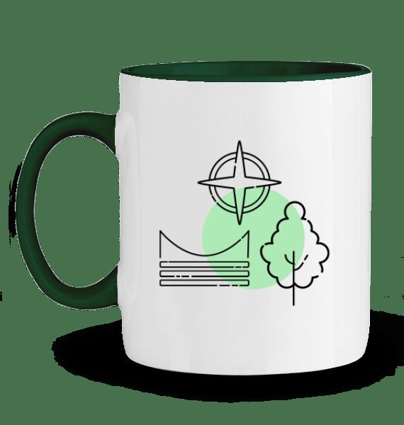 vert-fonce_profil-gauche