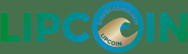 LIPCOIN Banner