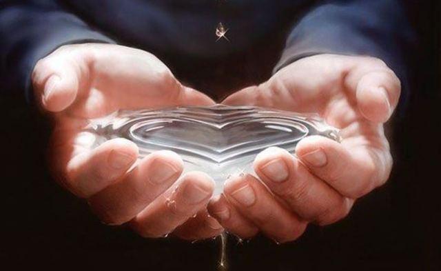Utilisation eau Diamant