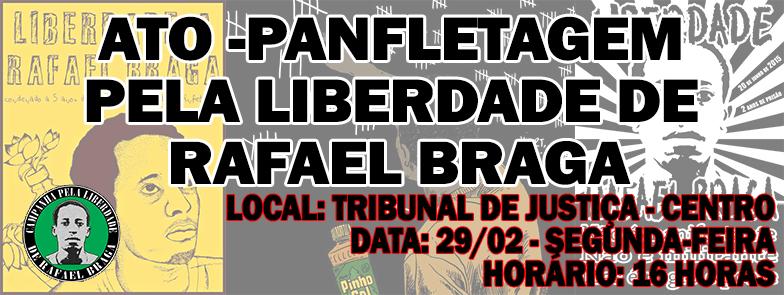 Rafael Braga - ato 29_02