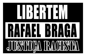 Rafael_adesivo2