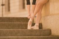 ballet-dancer-865027_960_720