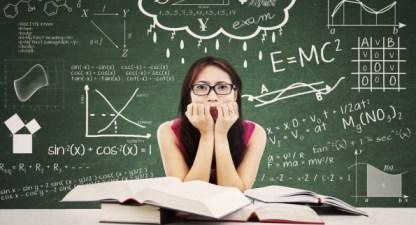 Libertévies- préparation examen, entretien, oral, Bac, - coaching 78 et 92