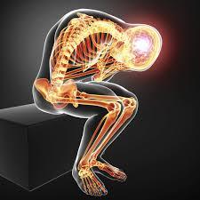 Votre corps imprime et s'exprime…