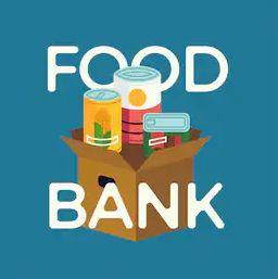 Foodbank help needed