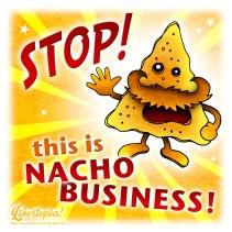 nacho2