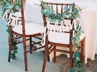 Tiffany chair walnut - Liberty Vintage