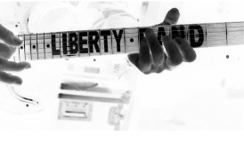 Cool Pictures of my Fender Strat