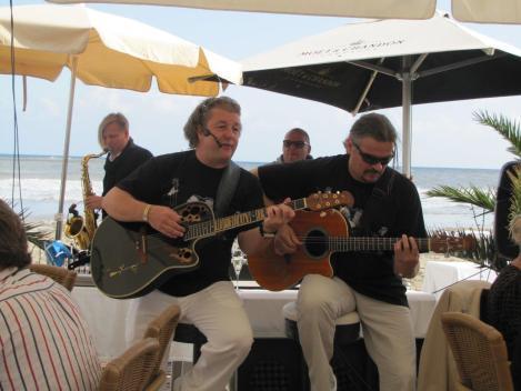 Beautifull Ibiza
