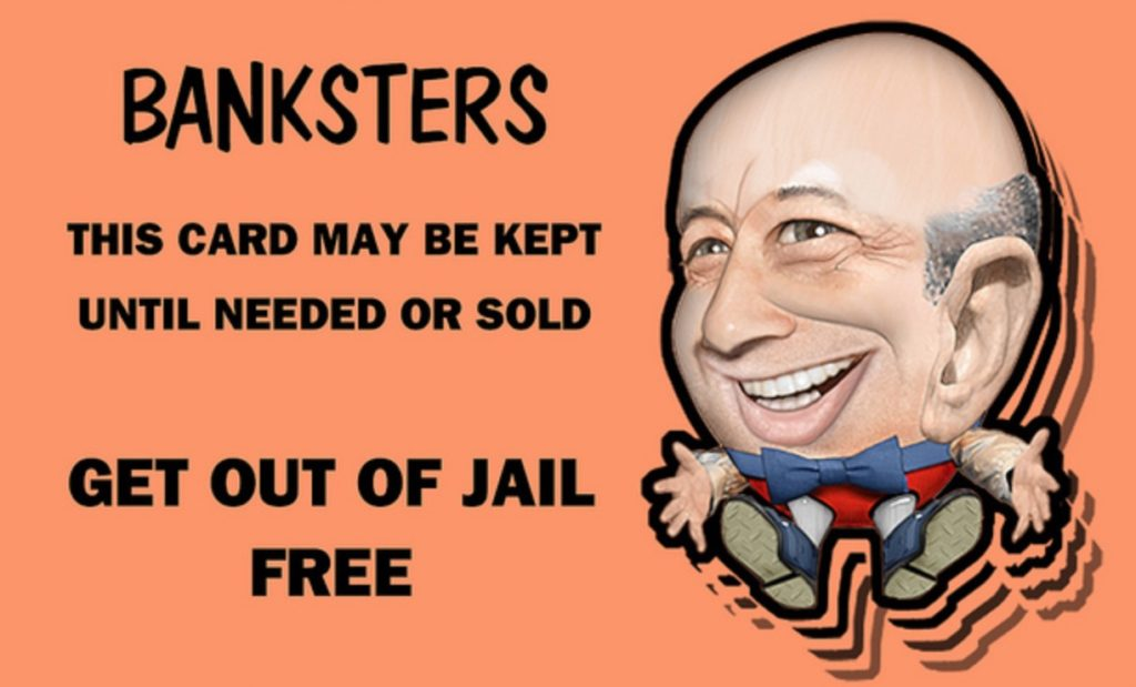Screen Shot 2015-09-14 at 1.40.18 PM