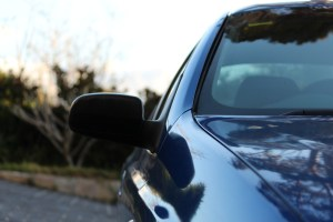car mirror replacement reno