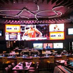 DC Sports Betting Licensing Phase Starts on December 3