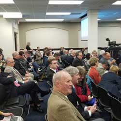 Kentucky Sportsbook Legislation Running Out of Time