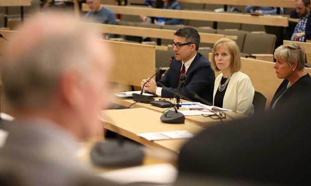 Will Massachusetts Legalize Sportsbook Business in 2020?