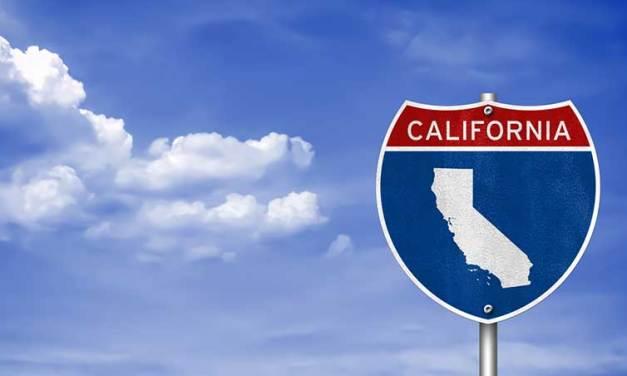 California Pulls Sportsbook Bill Due to Opposition from Tribal Casinos
