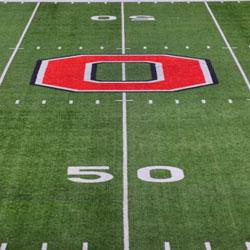 Updates on Ohio Sportsbook Bills