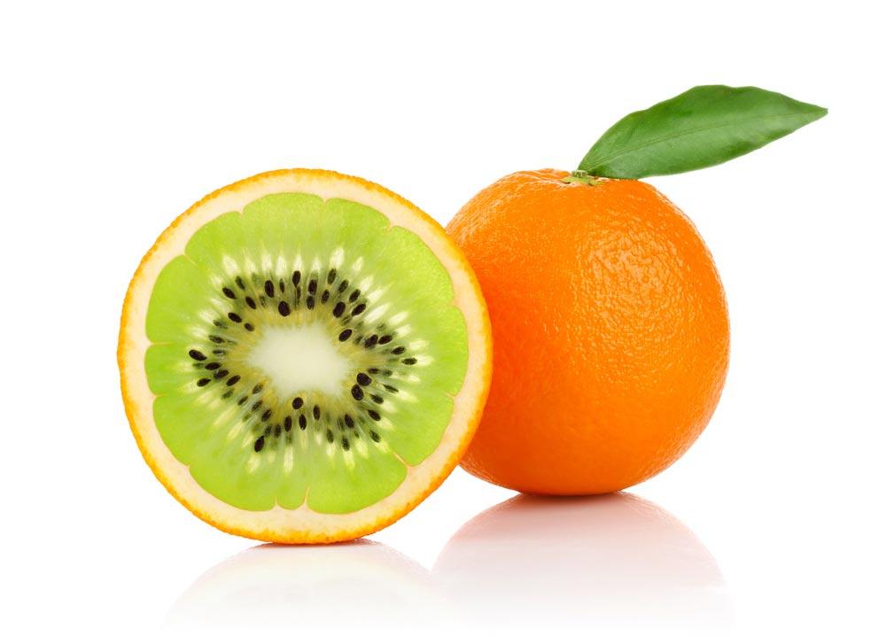 orangelibertydigital