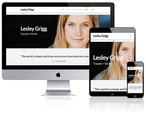 Web Design and Marketing | Liberty Digital | Philadelphia