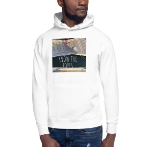 All men hoodies & sweatshirts