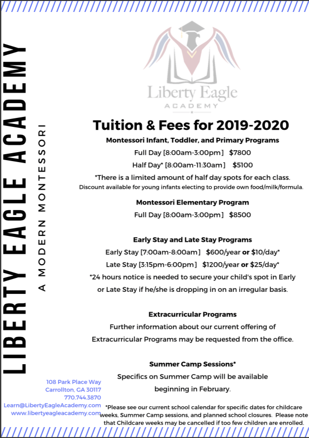 Tuition19-20 pic