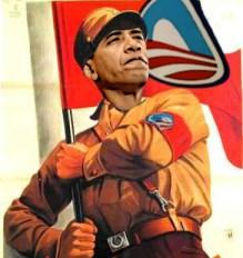 obama-brownshirt1