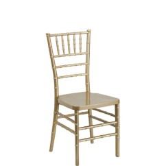 Chair Rentals Philadelphia Zero Gravity Recliner Garden Liberty Event Chairs
