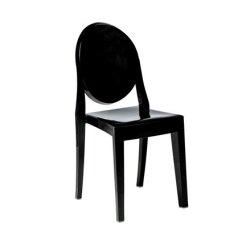Chair Rentals Philadelphia Bar Stool Ikea Chairs Liberty Event Ghost Black