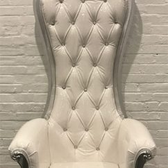 Baby Throne Chair Sofa Covers Nz Chairs – Liberty Event Rentals